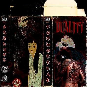 EP - Duality