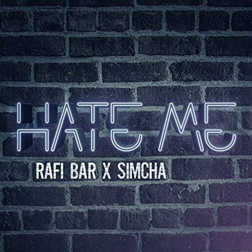 Rafi Bar & Simcha