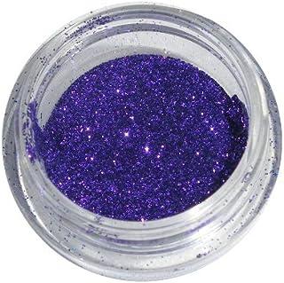 Sprinkles Eye & Body Glitter Sour Grape