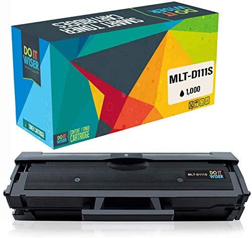 adquirir impresoras samsung toner