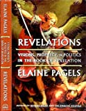 2012 REVELATIONS PROPHECY VISIONS GNOSTIC GOSPELS WITH DJ APOCALYPSE RAPTURE