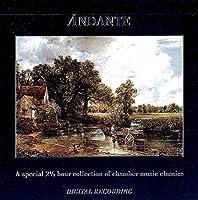 Andante: Chamber Classics