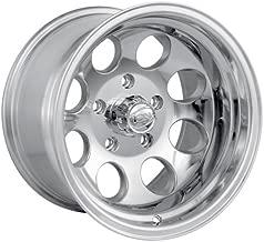 Ion Alloy 171 Polished Wheel (16x8