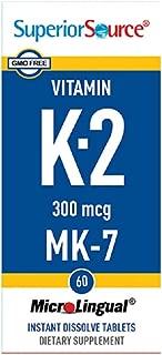 Best vitamin k rosacea Reviews