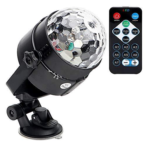 dj crystal ball holder - 5