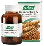 Bioforce (A. Vogel) Aceite - 240 gr