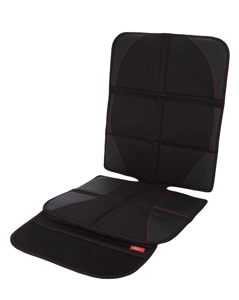 Diono Ultra Full Size Protector Black