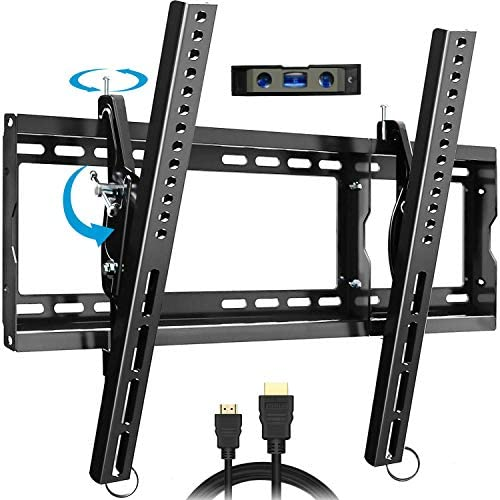 30% off Everstone TV Wall Mount