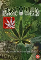Magic Weed [DVD]