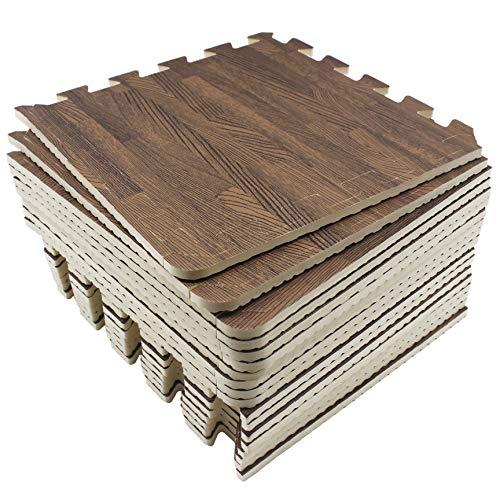 UMI. Essentials 1' x 1'(30cm x 3...
