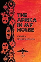 The Africa in My House