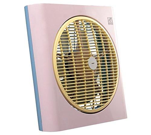 vortice ventilatore 60795 rotante ariante 30 arlecchino