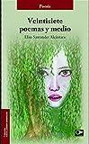 Veintisiete poemas y medio