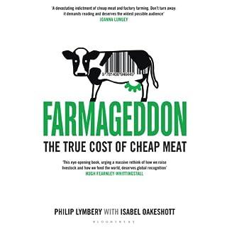 Farmageddon cover art