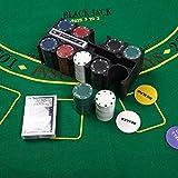 Immagine 2 xtdgn texas hold viaggi poker