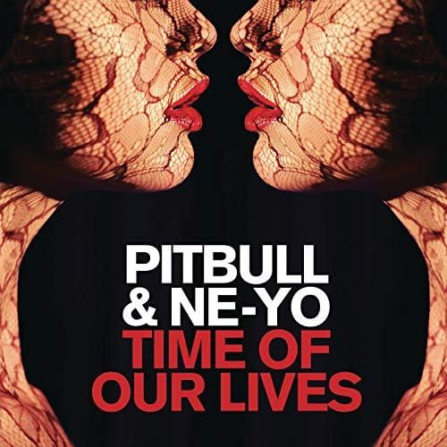Pitbull & Ne-Yo