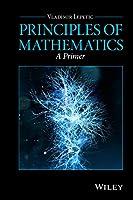 Principles of Mathematics: A Primer