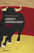 Mejor Ernest Hemingway Libros