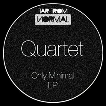 Only Minimal EP
