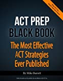 Act Preps