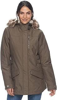 Best columbia bear creek jacket Reviews