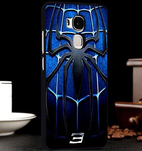PREVOA Colorful Silicona TPU Funda Case Protictive para Huawei GT3 Smartphone - 3