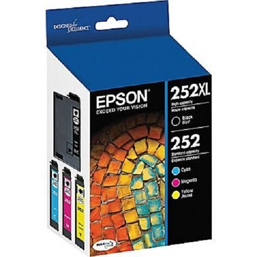 EPSON M128B TREIBER WINDOWS 10