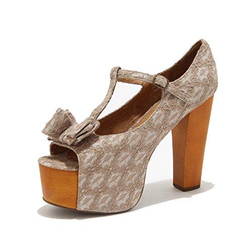 Jeffrey Campbell 69609 Foxy-Luanne Scarpa Donna Shoes Women [40]