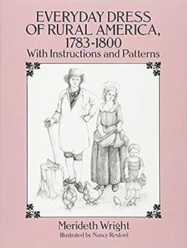 Best loincloth for sale Reviews