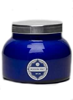are capri blue candles toxic