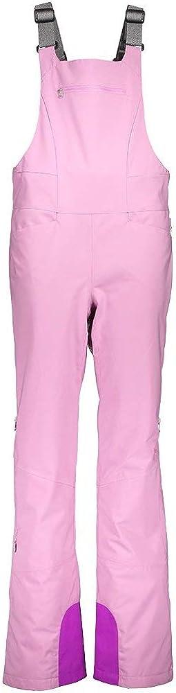 Obermeyer Felicity Bib Pants