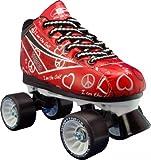 Roller Derby Wrist Rollers - Best Reviews Guide