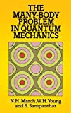 The Many-Body Problem in Quantum Mechanics