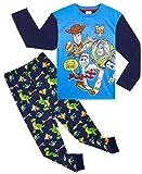 Disney Schlafanzüge & Bademäntel für Jungen