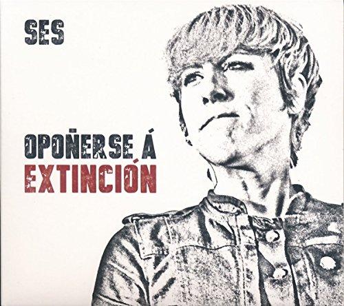 Oponerse Á Extinción
