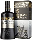 Highland Park Valfather Single Malt Whisky