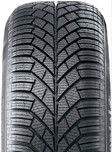 Continental Winter Contact TS830 Winterreifen 205/55 R16 91T DOT 11 NEU 16-C