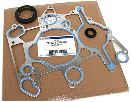 Under blast sales Ford Gasket Beauty products