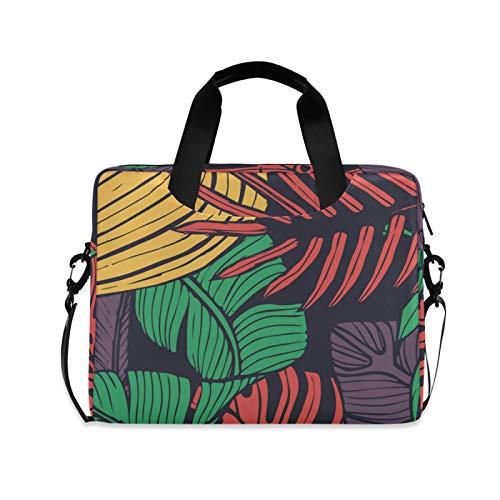 Ghypt Laptop Bag BriefcaseSport Baseball Glove Shoulder Tote Computer Messenger Notebook Bag Travel School
