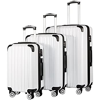 Best luggage quality Reviews