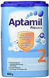 Aptamil Pronutra 2 Folgemilch
