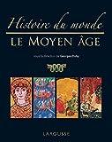 Histoire du monde le Moyen Age - Nouvelle présentation