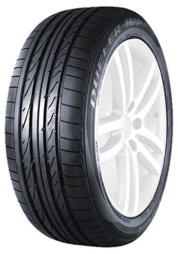Bridgestone Dueler H/P Sport - 255/60R18 108Y - Sommerreifen