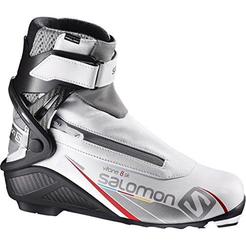 Skatingschuhe Salomon RS8 Prolink
