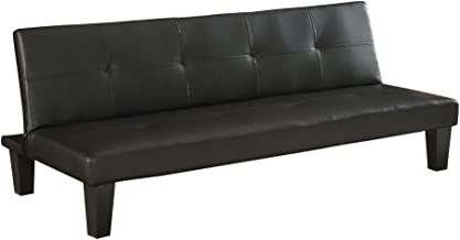 Best two seater futon Reviews