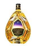Old St. Andrews Twilight Diamond 10 Year Old Blended Malt Scotch Whisky