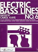 single cut bass