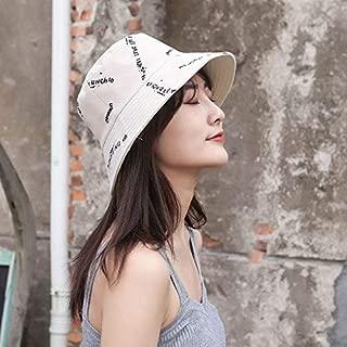 BZAHW Hat Automne et lhiver Femme Vison Couleur Unie Chapeau de Chapeau octogonale Cachemire personnalit/é Chaude /épais Bonnet Peintre cor/éen Casquettes Gavroche