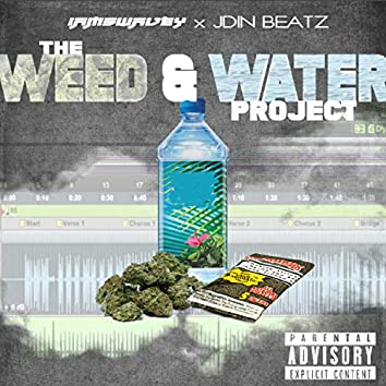 The Weed & Water Project