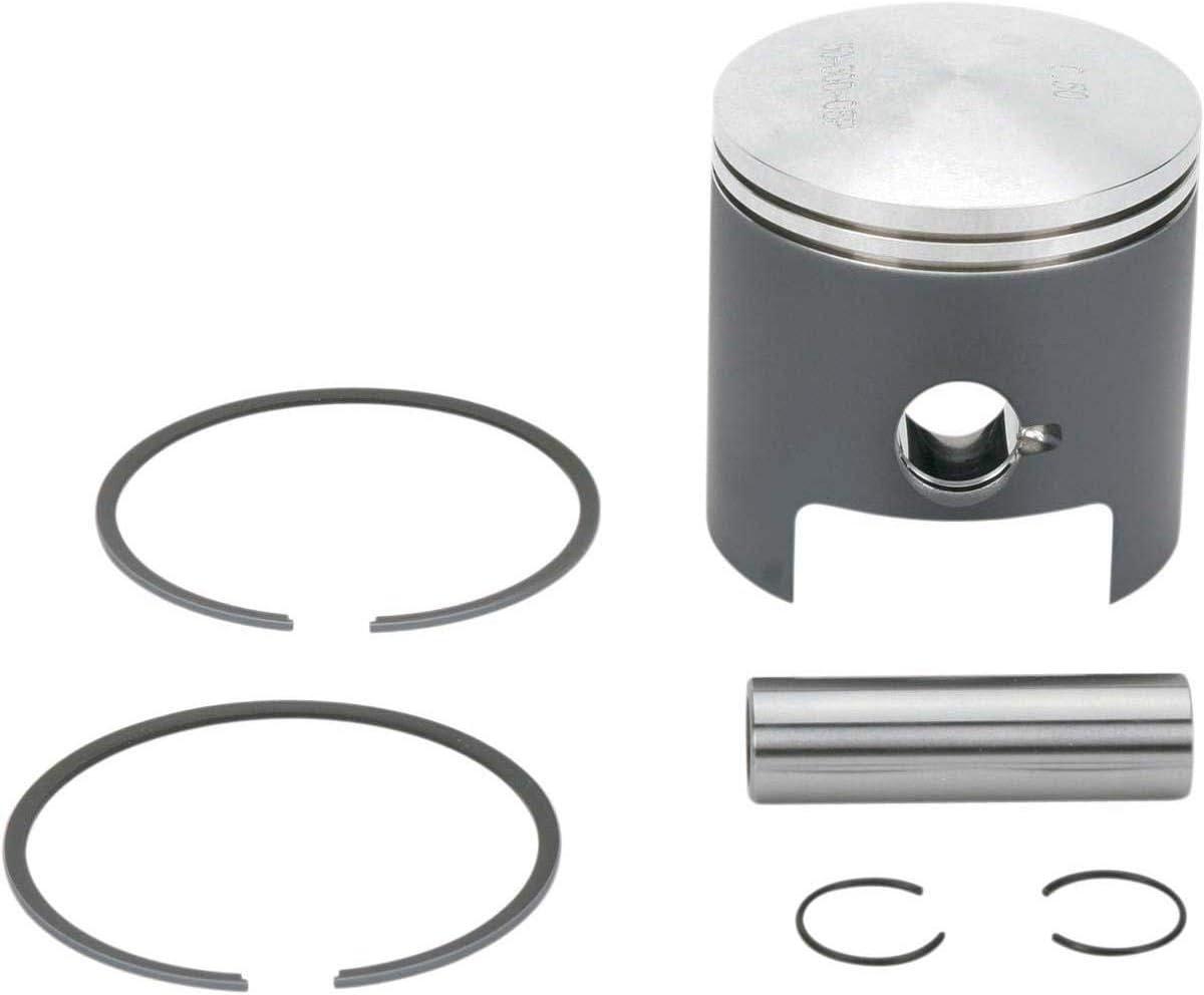Selling WSM Performance 50-530-05PK Free shipping Piston Kit Ring and